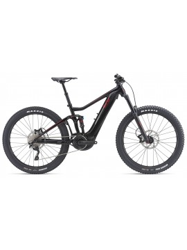 Giant Liv Intrigue E+ 2 Pro 27.5
