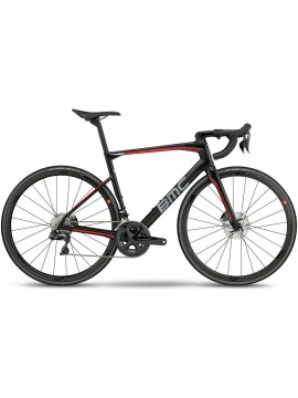 BMC Roadmachine RM01 Three